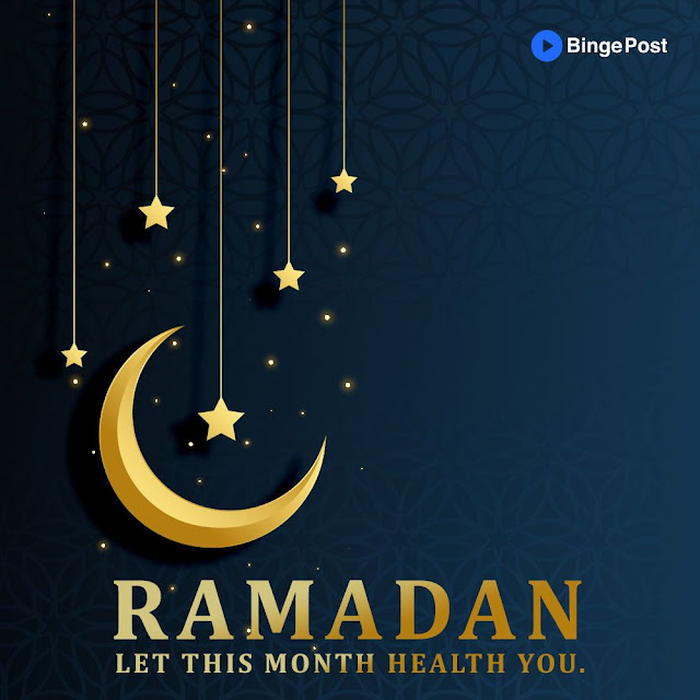 Ramadan-Kareem-Wallpaper-in-HD