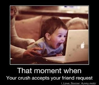 download free face book funny picture