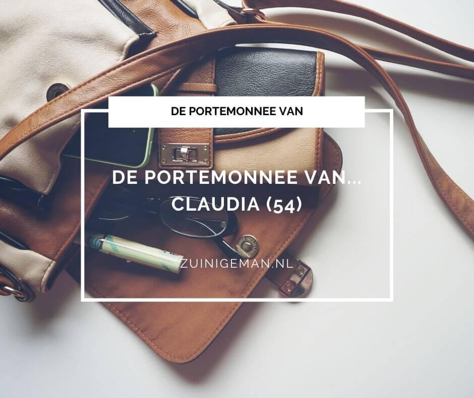 De portemonnee van Claudia (54)