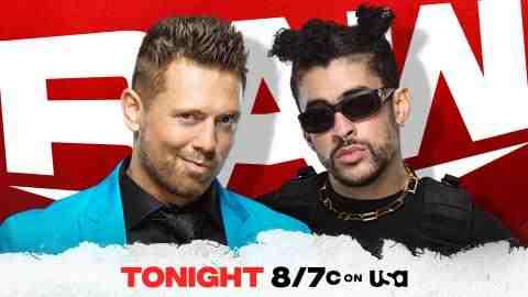Repetición Wwe Raw 1 de Febrero 2021 Full Show