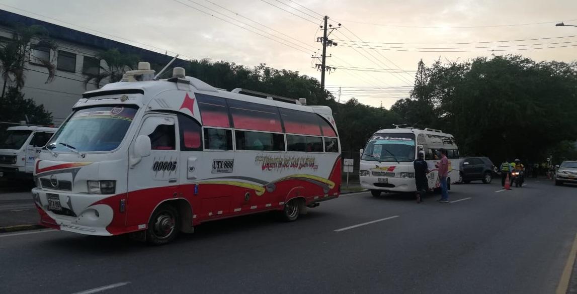 La Embajada Británica en Colombia destinará más de 2 mil millones de pesos a la actualización del Plan Maestro de Movilidad, que tiene más de 8 años de vigencia, y los estudios del Sistema Estratégico de Transporte Público