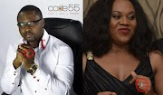 "Daniel Ademinokan: ""Why I am crazy about Stella Damasus & want her in my life forever"""