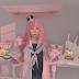 【junk food queen】