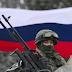 """روسيا:"""" محاربة جبهة النصرة هي مهمتها الرئيسية الآن"""""""