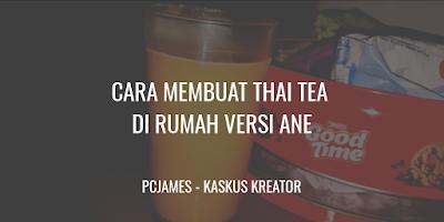 cara-membuat-thai-tea-di-rumah-versi-ane