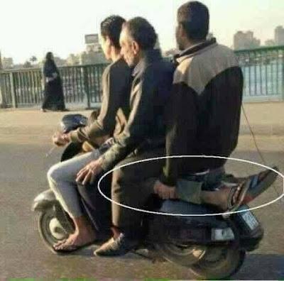 Imagenes de risa para whatsapp