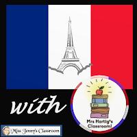 https://www.teacherspayteachers.com/Store/Mrs-Hartigs-Classroom