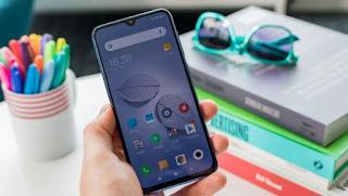 معلومات, وتفاصيل, عن, هاتف, شاومي, أم, أى, 10, لايت, Xiaomi ,Mi 10 ,Lite