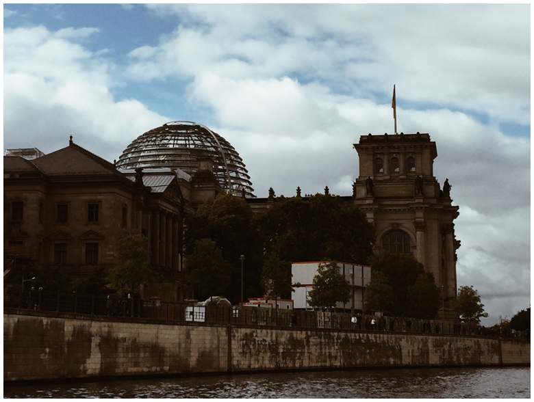 travel diary berlin part 3