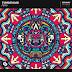 Tungevaag - Peru - Single [iTunes Plus AAC M4A]
