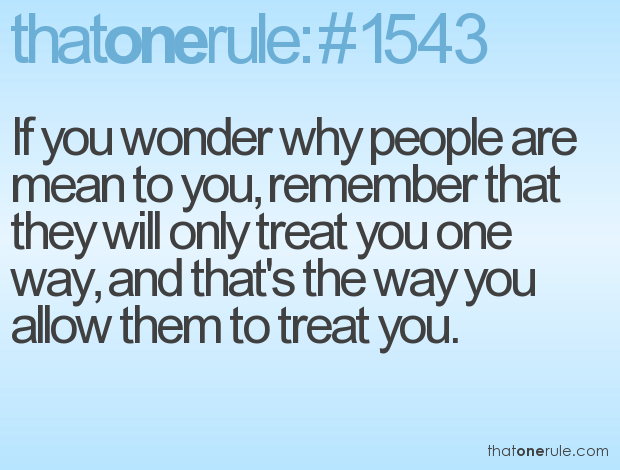 The Gallery For --> Ungrateful Selfish People Quotes