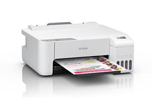 Epson EcoTank L1216 Driver Download