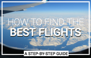 kiwi flights promo code