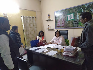 nep-director-meeting