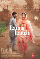 Laung Laachi 2018 Punjabi Movie Pre-DVDRip x264 350MB watch Online Download Full Movie 9xmovies word4ufree moviescounter bolly4u 300mb movie