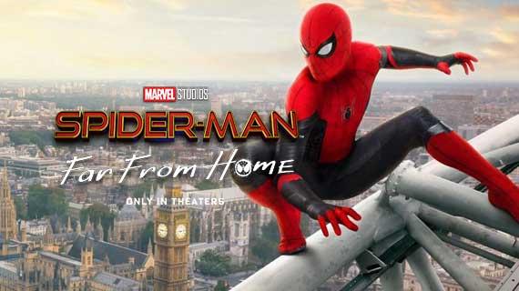 spider-man-far-from-home-box-office