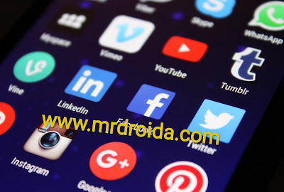 Social Network Secrets-What Is Social Sites