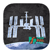 ISS HD Live For family v5.1.6p [Paid] APK