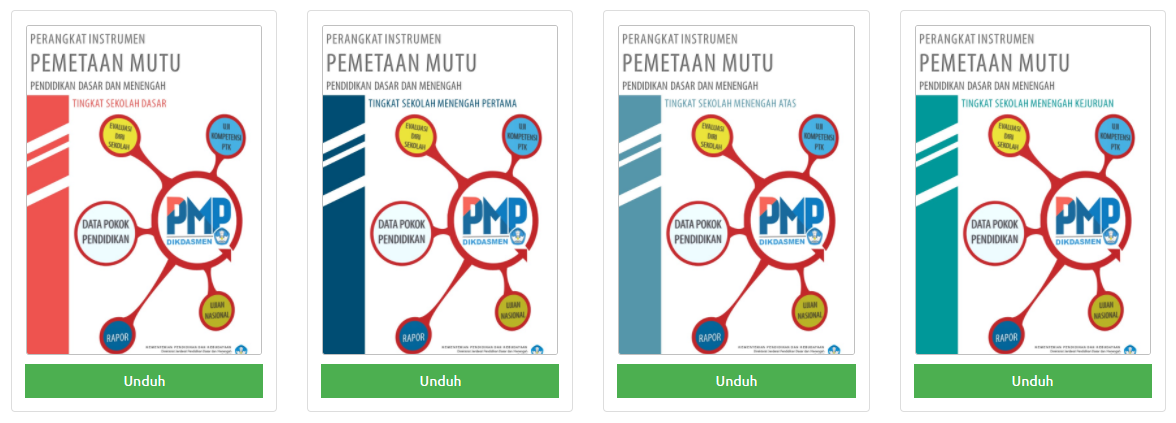 Download Instrumen Pemetaan PMP 2017 - OPS BUKAL