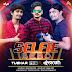 SELFI BEBO ORIYA DJ TUSHAR PRS-FT. DJ VANSH DMT