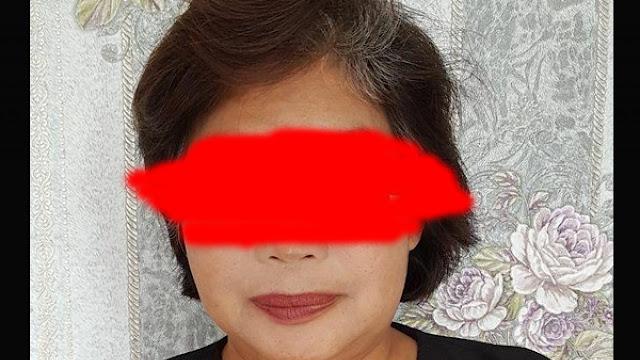 NGENES !! Begini Kondisi Terkini Dokter Tukang Fitnah Dan SARA SetelaH Ditangkap Bareskrim
