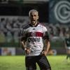 www.seuguara.com.br/Arrascaeta/Flamengo/Brasileirão 2020/
