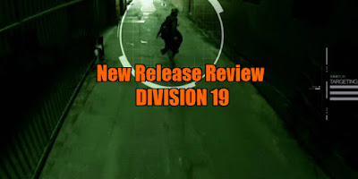 division 19 review
