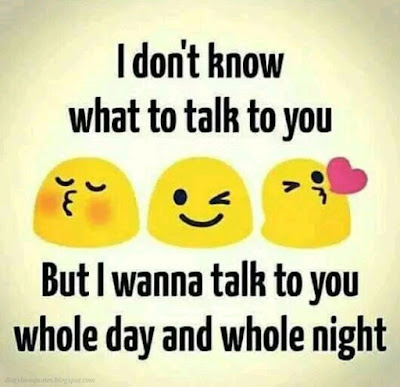 meri diary se cute love quotes with image