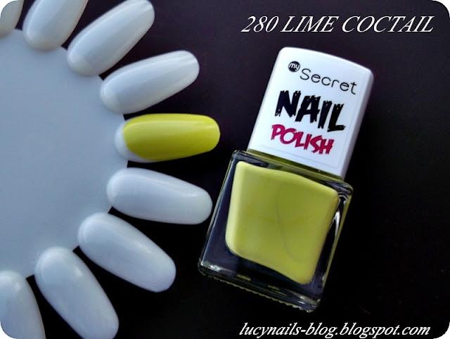 mysecret_lime_coctail_280