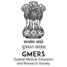 GMERS Medical College, Gandhinagar Requirement 2021