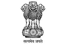 GMERS Hospital Gotri, Vadodara Requirement for 319 Staff Nurse, Medical Officer & Other Posts 2021