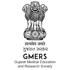 GMERS MEDICAL COLLEGE GANDHINAGAR LATEST JOBS RECRUITMENTS BHARTI 2021