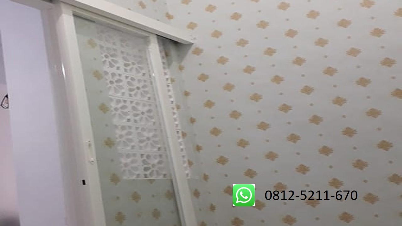 Wallpaper Dinding Kamar Malang Wallpaper Dinding Malang