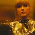 'Miss Americana' apresenta o amadurecimento de Taylor Swift