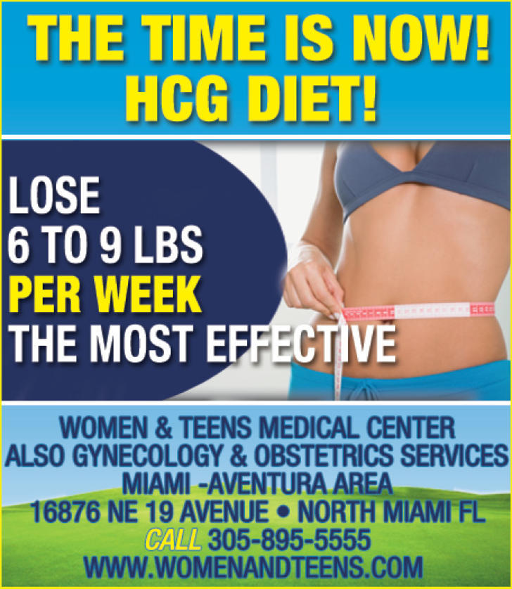matrix hcg weight loss clinic