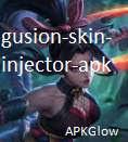 Gusion Injector APK