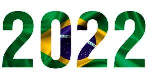 2022 png brasil