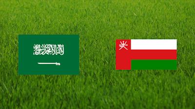 ايجي لايف مباراة السعودية وعمان بث مباشر بتاريخ كأس الخليج العربي 24