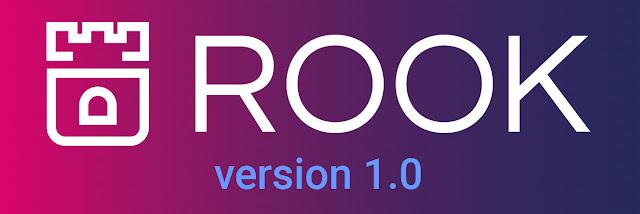 Rook V1.0
