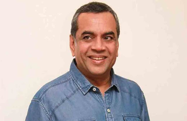 Paresh Rawal Birthday: 65 की उम्र में भी करोड़ों दिलों पर राज करते हैं बाबू भैया, ये हैं इनके 10 फेमस डायलॉग