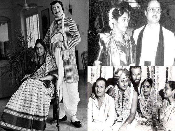किरण खेर जन्मदिन विशेष (Kirron Kher Birthday) :  बिजनेसमैन से की थी पहली शादी, थिएटर में अनुपम  खेर ने किया प्रपोज तो पहले पति को तलाक देकर कर ली दूसरी शादी
