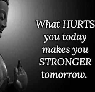 inspirational-buddha-quotes