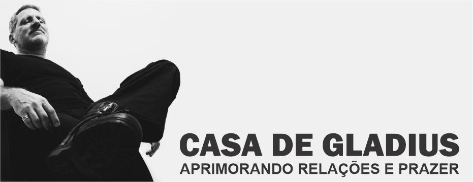 CASA DE GLADIUS