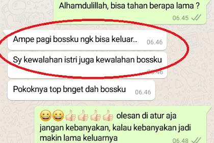 Jual Obat Kuat Pria Oles Di Subulussalam Aceh Tahan Lama Hubungan Badan
