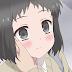 Akkun to Kanojo Episode 02