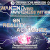 On Reality and Actuality 1/2 | Awaken the Living Awareness Within ∞ PROLOGUΞ ∞