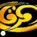 تردد قناه المرقاب الجديد 2018 على نايل سات - Frequency Al Mergab TV