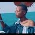 VIDEO | Dash - Promises