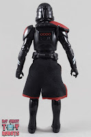 Star Wars Black Series Purge Stormtrooper 06