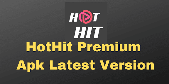 hothit premium mod apk latest version